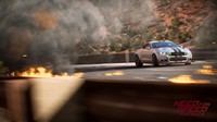Download-Game-Need-for-Speed-Payback
