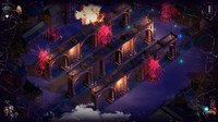 Download-game- Steamburg