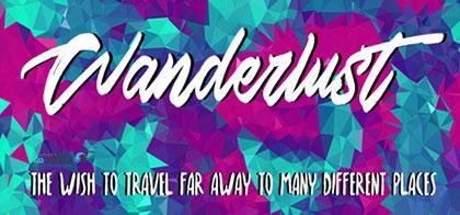 دانلود-بازی-Wanderlust