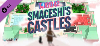 دانلود-بازی-Tokyo-42-Smaceshis-Castles