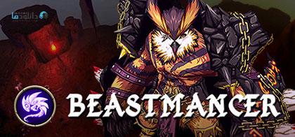 دانلود-بازی-Beastmancer