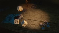 دانلود-بازی-Hand-of-Fate-2