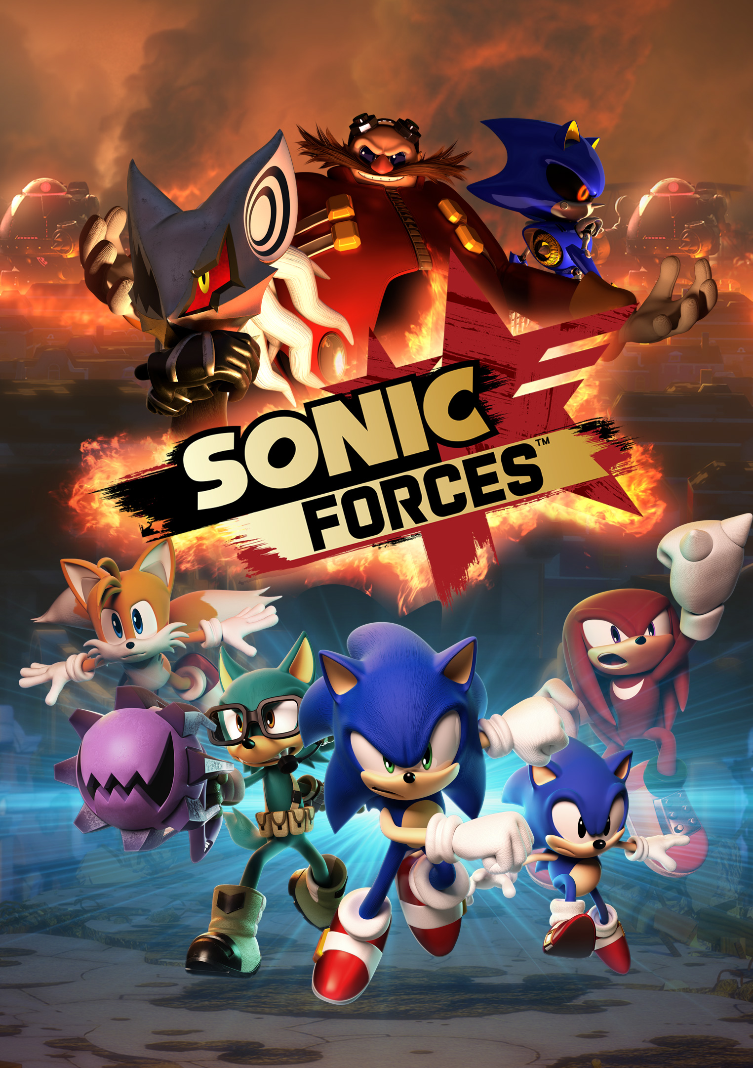 https://img5.downloadha.com/hosein/Game/November%202017/06/Sonic-Forces-pc-cover-large.jpg