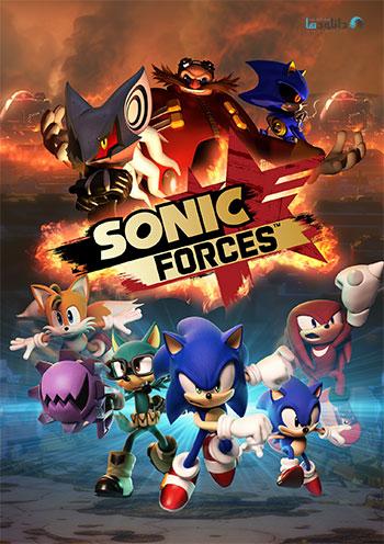 دانلود-بازی-Sonic-Forces