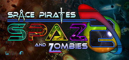 دانلود-بازی-Space-Pirates-And-Zombies-2