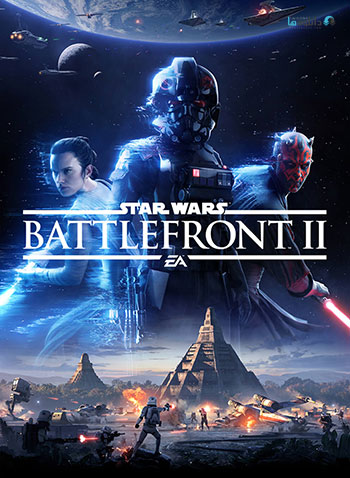 دانلود-بازی-Star-Wars-Battlefront-II