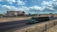 دانلود-بازی-American-Truck-Simulator-New-Mexico