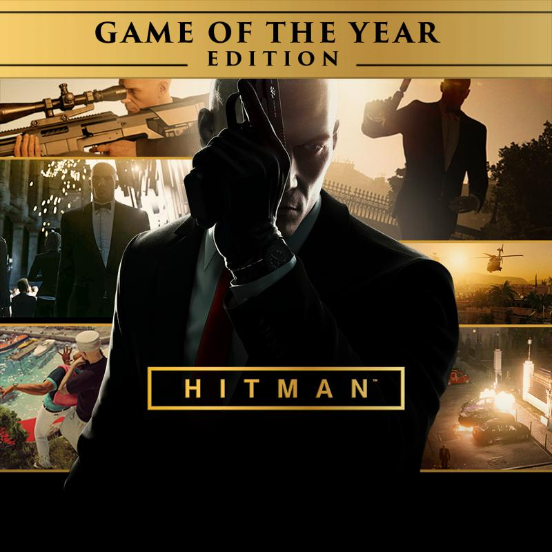 https://img5.downloadha.com/hosein/Game/November%202017/09/Hitman-Game-of-the-Year-Edition-pc-cover-large.jpg
