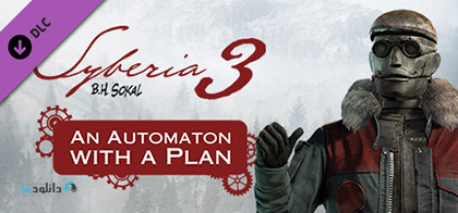 دانلود-بازی-Syberia-3-An-Automaton-with-a-plan-pc-cover
