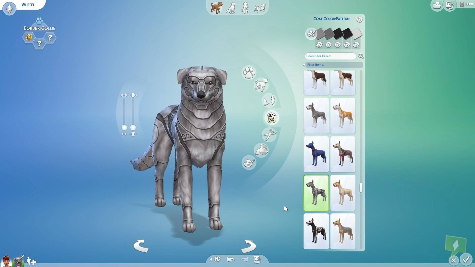 How To Make Your Dogs Mate On Sims