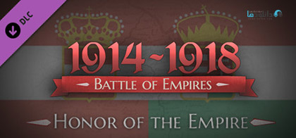 دانلود-بازی-Battle-of-Empires-1914-1918-Honor-of-the-Empire