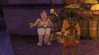 دانلود-بازی-Sphinx-and-the-Cursed-Mummy