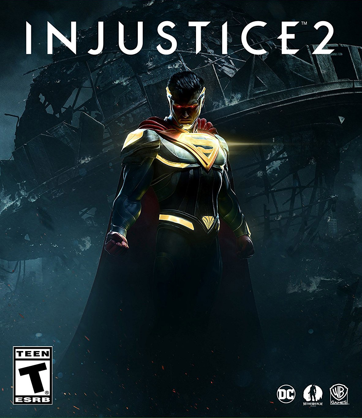 https://img5.downloadha.com/hosein/Game/November%202017/12/Injustice-2-pc-cover-large.jpg
