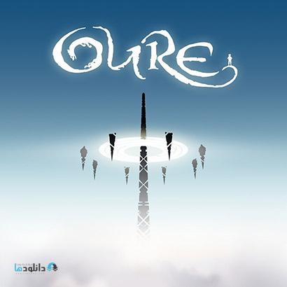دانلود-بازی-Oure