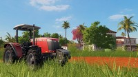 دانلود-بازی-Farming-Simulator-17-Platinum-Expansion