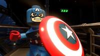 دانلود-بازی-LEGO-Marvel-Super-Heroes-2