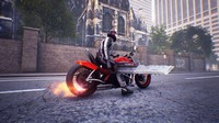 Download-Game- Road-Rage