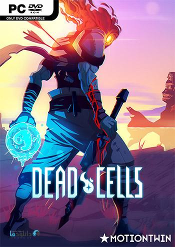 دانلود-بازی-Dead-Cells