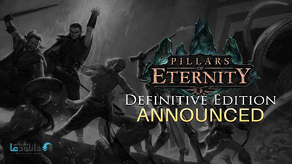 دانلود-بازی-Pillars-of-Eternity-Definitive-Edition