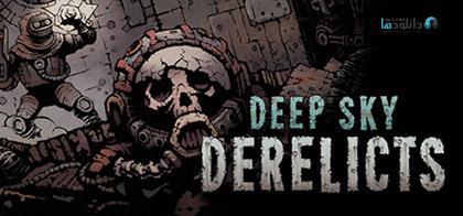 دانلود-بازی-Deep-Sky-Derelicts