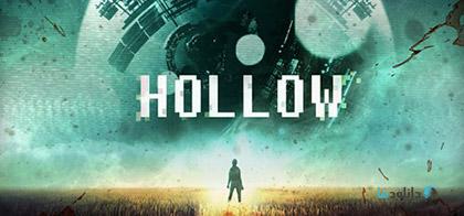 دانلود-بازی-Hollow