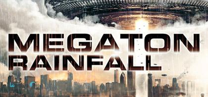 دانلود-بازی-Megaton-Rainfall