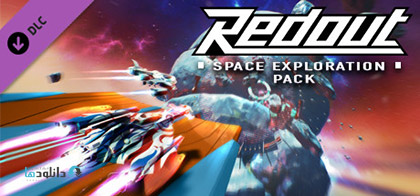 دانلود-بازی-Redout-Enhanced-Edition-Space-Exploration-Pack