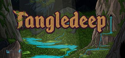 دانلود-بازی-Tangledeep