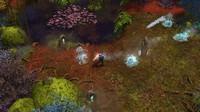 دانلود-بازی-Titan-Quest-Ragnarok