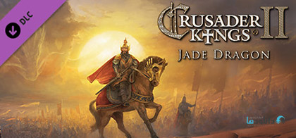 دانلود-بازی-Crusader-Kings-II-Jade-Dragon