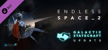 دانلود-بازی-Endless-Space-2-Galactic-Statecraft-Update