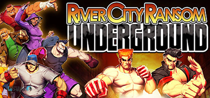دانلود-بازی-River-City-Ransom-Underground