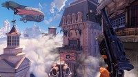 اسکرین-شات-بازی-BioShock-Infinite-The-Complete-Edition
