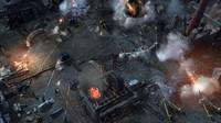 اسکرین-شات-بازی-Company-of-Heroes-2-Master-Collection