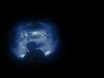 دانلود-بازی-Adam-Waste