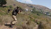 دانلود-بازی-Arma-3-Tac-Ops-Mission-Pack