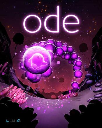 دانلود-بازی-Ode