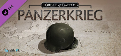 دانلود-بازی-Order-of-Battle-Panzerkrieg
