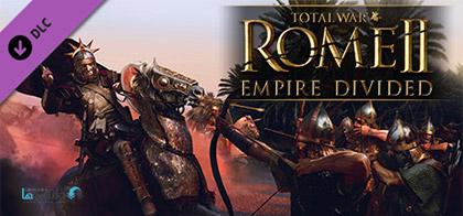 دانلود-بازی-Total-War-ROME-II-Empire-Divided