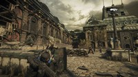 Gears-of-War-4-screenshots