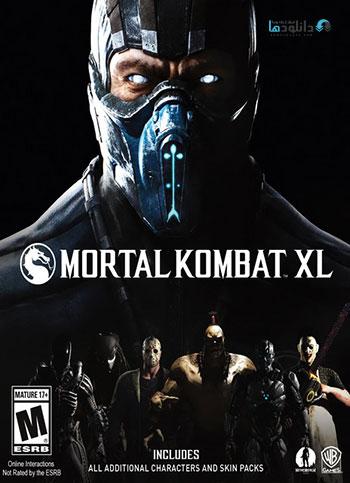 Mortal-Kombat-XL-pc-cover