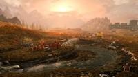 The-elder-scrolls-v-skyrim-special-edition-screenshots