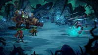 دانلود-بازی-Battle-Chasers-Nightwar