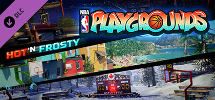 دانلود-بازی-NBA-Playgrounds-Hot-N-Frosty