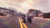 دانلود-بازی-Road-Redemption