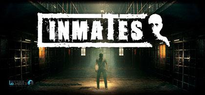 دانلود-بازی-Inmates
