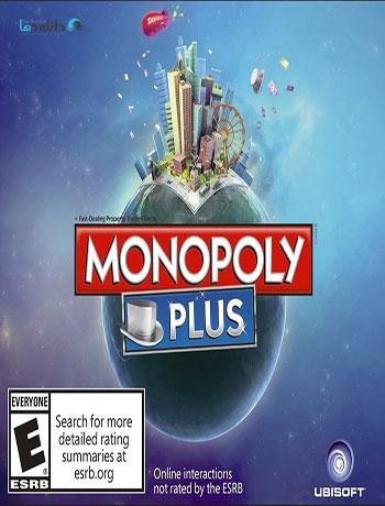 دانلود-بازی-MONOPOLY-PLUS