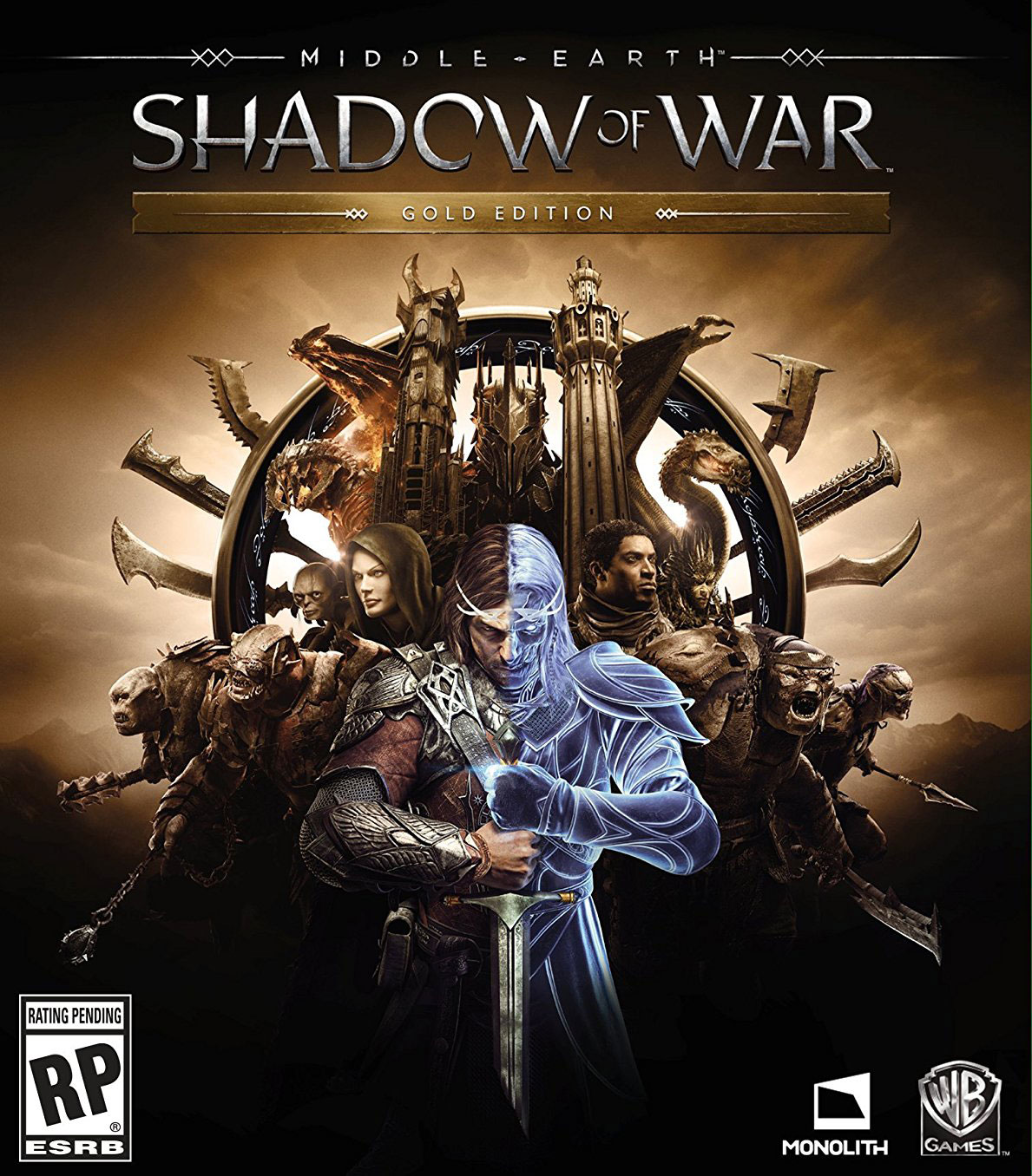 https://img5.downloadha.com/hosein/Game/October%202017/08/Middle-earth-Shadow-of-War-pc-cover-large.jpg