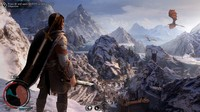 Download-Game-Middle-earth-Shadow-of-War