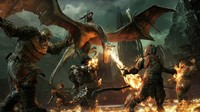 دانلود-بازی-Middle-earth-Shadow-of-War